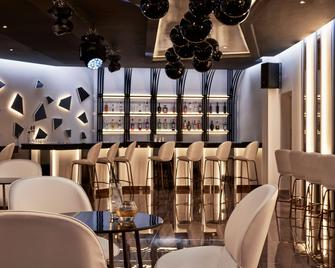 Mayia Exclusive Resort & Spa - Adults Only - Kiotari - Bar