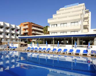 Hotel Verónica - Cala Millor
