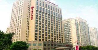 Ramada Plaza by Wyndham Weifang - Weifang