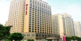 Ramada Plaza Weifang - Weifang