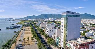 Tabino Hotel Danang - Da Nang - Vista externa