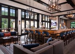 Four Seasons Resort Vail - Vail - Bar