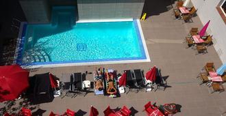 Hotel Tossamar - Tossa de Mar