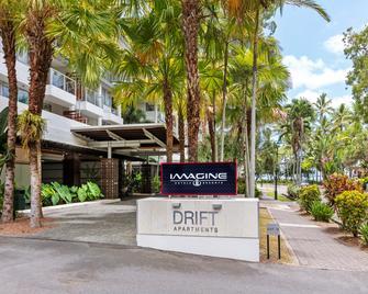 Imagine Drift Palm Cove - Palm Cove - Building