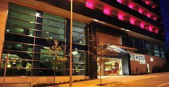 Axis Porto Business & Spa Hotel - Porto