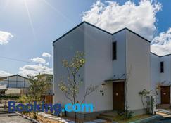 Rakuten Stay House Hagi Nishitamachi / Vacation Stay 45475 - Hagi - Schlafzimmer