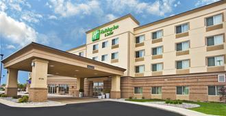 Holiday Inn & Suites Green Bay Stadium - גרין ביי