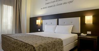 Hotel Executive - Siena - Quarto