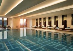 Midtown Shangri-La, Hangzhou - Hangzhou - Pool