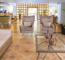 Holiday Inn Express Monterrey Galerias