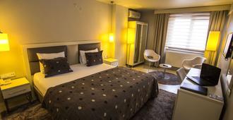 Hotel Nevv - Sivas