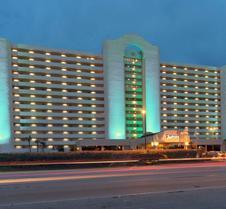 Radisson Suite Hotel Oceanfront, FL
