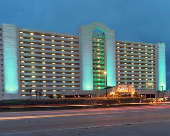 Radisson Suite Hotel Oceanfront, FL - Melbourne - Edificio