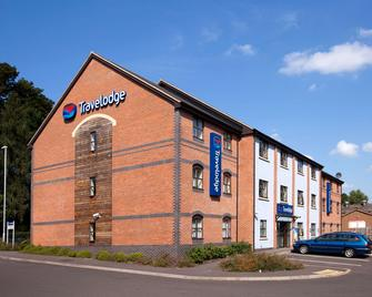 Travelodge Kidderminster - Kidderminster - Gebäude