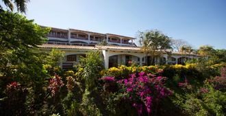 Best Western Tamarindo Vista Villas - טאמרינדו