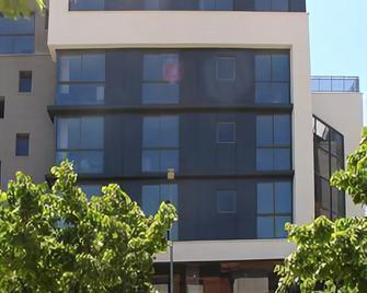 Hotel Diego's - Cambrils - Building