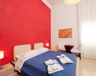 Mirage - Lecce - Bedroom