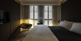 Burbury Hotel & Apartments - Barton