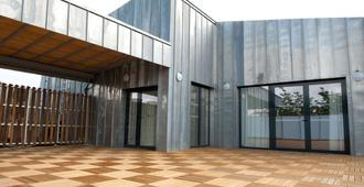 Campanile Limoges Centre - Gare - Limoges