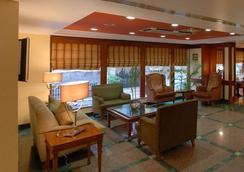 Titanic Comfort Sisli - Istanbul - Lounge