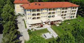 Europa Residenz - Bad Füssing - Edificio