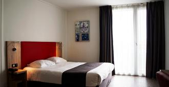 Adonis Hotel Avignon Sud - Aviñón - Habitación