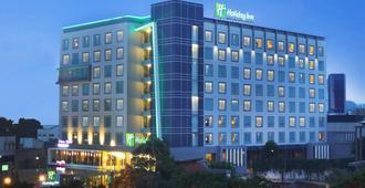 Holiday Inn Bandung Pasteur - באנדונג