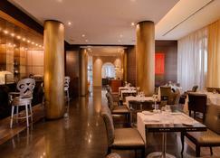 NH Siena - Siena - Restaurante