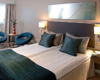 Stromstad Spa, an Ascend Member - Strömstad - Bedroom