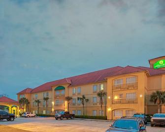 La Quinta Inn & Suites by Wyndham Houma - Houma - Edificio