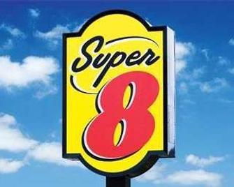 Super 8 by Wyndham Fenghua Yue Lin Lu - Fenghua