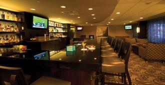 印地安納波利斯機場皇冠假日酒店 - 印第安那波里 - 印第安納波利斯