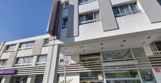 Mercure Lorient Centre Hotel - Lorient