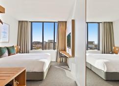 Mantra Hotel At Sydney Airport - Сідней - Спальня