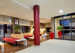Campanile Bordeaux Ouest - Mérignac Aéroport - Merignac - Aula