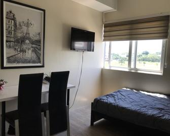 Stanford Suites - Santa Rosa