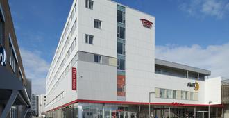 Thon Hotel Alta - Alta