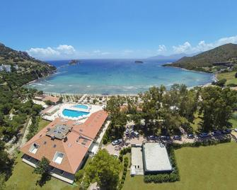 Palm Bay Beach Hotel - Datca