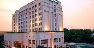 Radisson Hotel Varanasi - พาราณสี