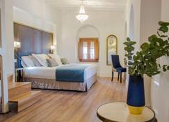Halo Boutique Hotel - Sevilla - Habitación