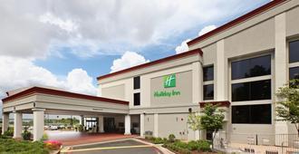 Holiday Inn Little Rock-Airport-Conference Center, An Ihg Hotel - ליטל רוק