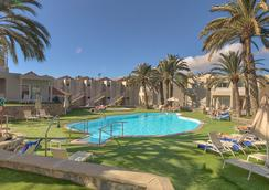 The Hotel Koala Garden Suites - Maspalomas - Pool