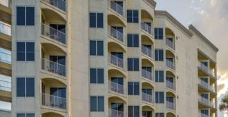 The Cove On Ormond Beach By Diamond Resorts - Ormond Beach - Edificio