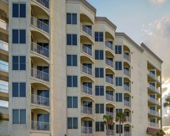 The Cove On Ormond Beach By Diamond Resorts - Ormond Beach - Gebäude