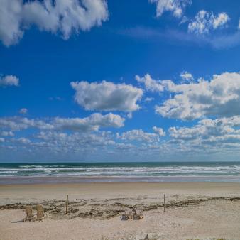 The Cove On Ormond Beach By Diamond Resorts - Ormond Beach - Παραλία