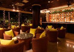 Caesar Park Hotel Kenting - Hengchun - Bar
