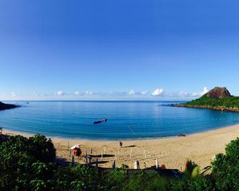 Caesar Park Hotel Kenting - Hengchun - Beach