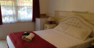 Major Innes Motel - Port Macquarie