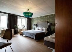 Sure Hotel by Best Western Centric - Norrköping - Bedroom