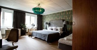 Sure Hotel by Best Western Centric - Norrköping